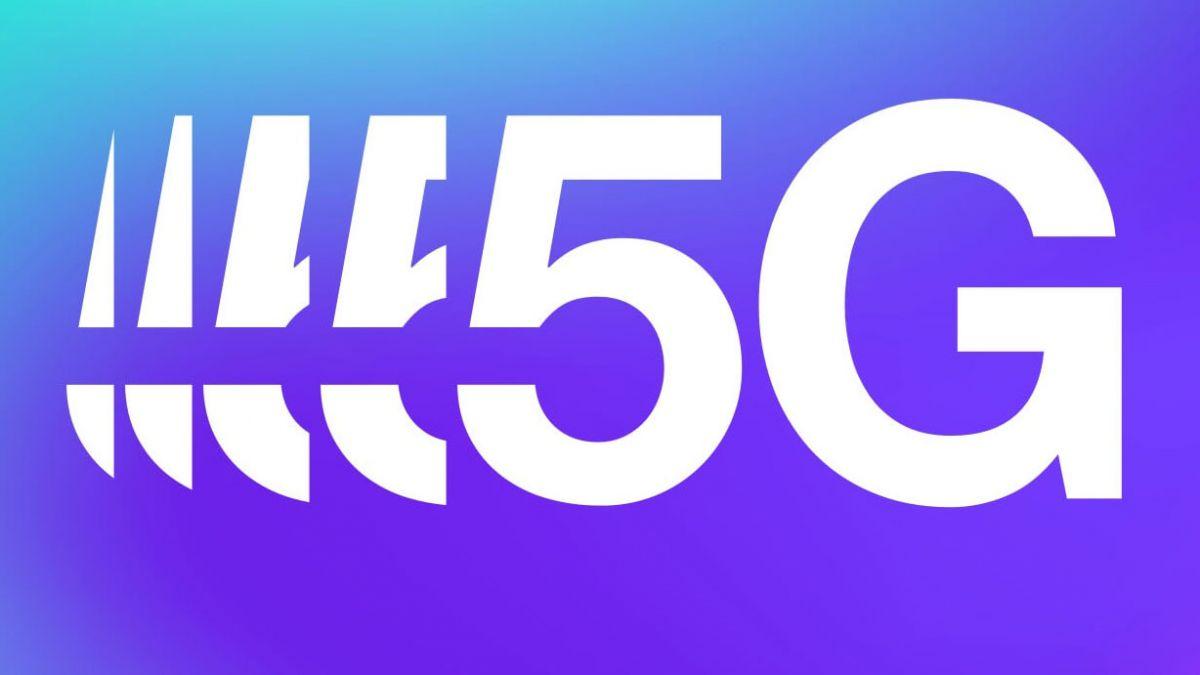 Ba 5G được phát hành tại Vương quốc Anh nhưng chỉ dành cho nhà của bạn