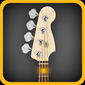 Bass Guitar Tutor Pro v120 RHCP [Paid] [Latest] 2