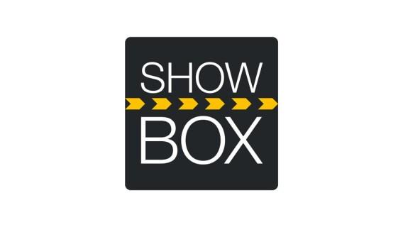 Cách cài đặt Showbox trên Roku