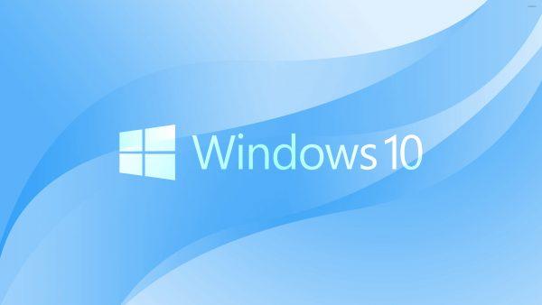 Cách gỡ cài đặt Windows 10 ứng dụng mặc định