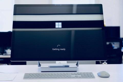Cách kết nối tài khoản Microsoft của bạn với Phim ở mọi nơi