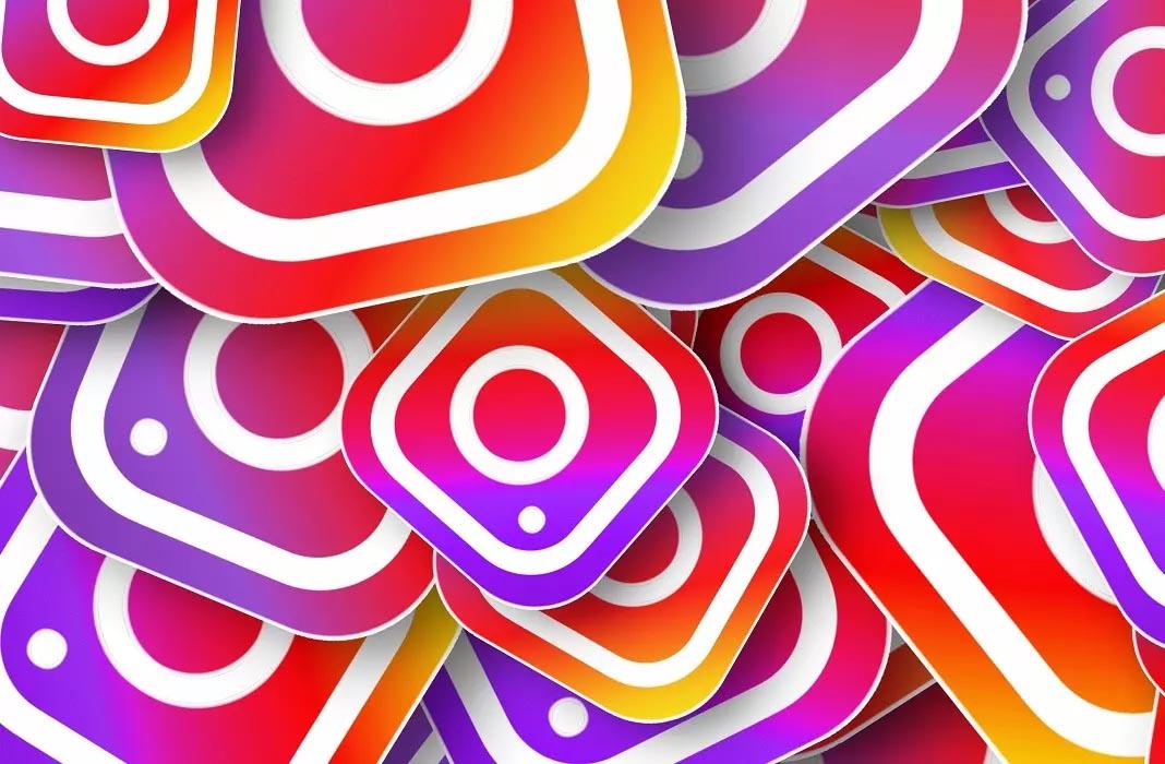 Cách lưu dữ liệu khi sử dụng Instagram