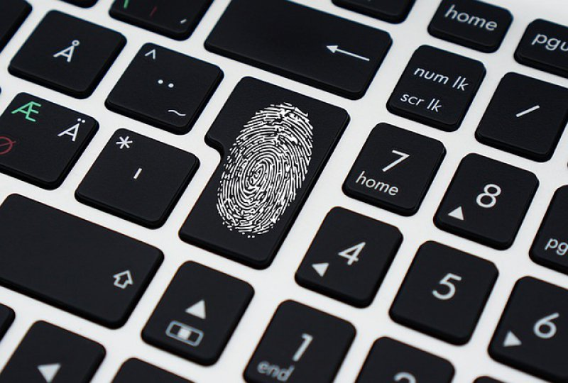Cách mở khóa máy tính bằng vân tay của bạn từ điện thoại Android
