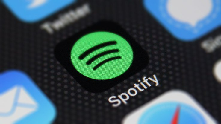 Cách nhận Spotify Premium miễn phí