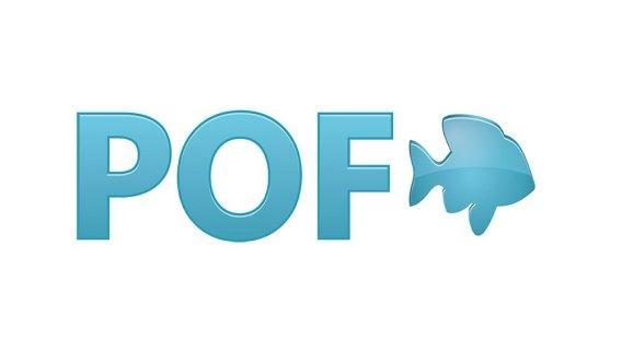 Cách thêm hình ảnh cá nhân trong POF