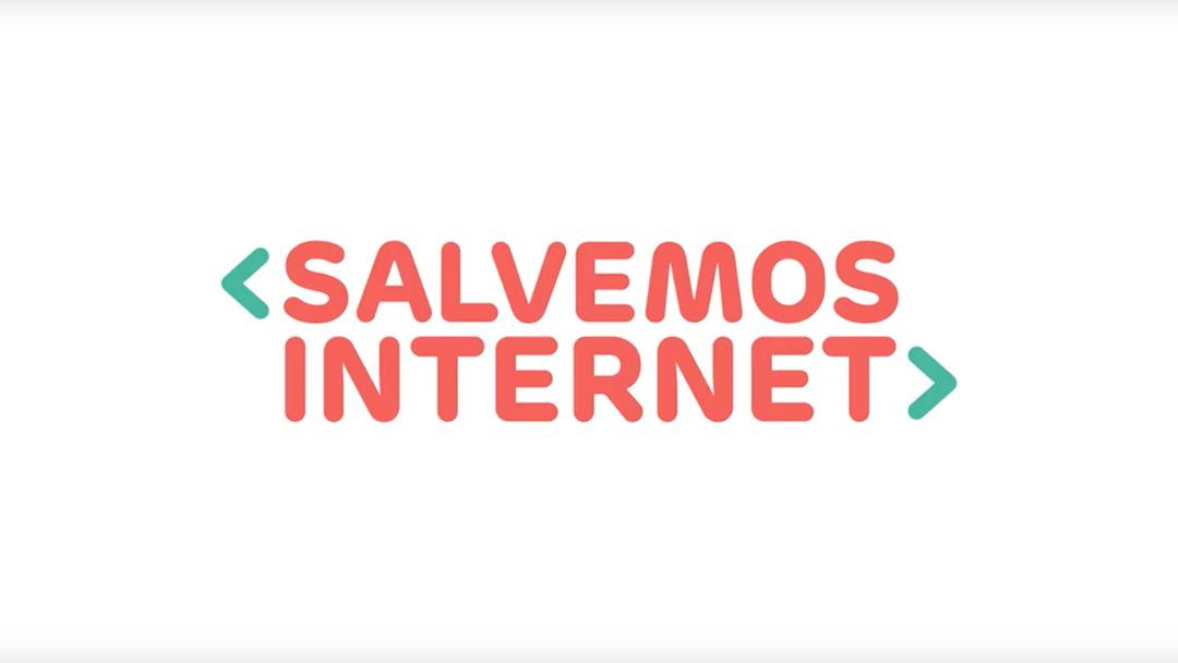 Cứu Internet: duy trì tính trung lập ròng ở Mexico