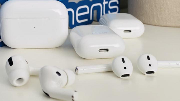 COVID-19 sẽ không ngăn chặn Apple phát hành 90 triệu AirPods trên thị trường trong năm nay 2