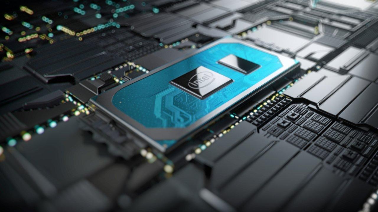 Các nhà nghiên cứu bảo mật phát hiện ra lỗ hổng 'không thể sửa đổi trên CPU Intel 1