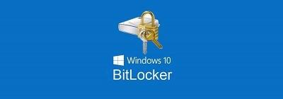 Cách nhận khóa khôi phục BitLocker của bạn 2