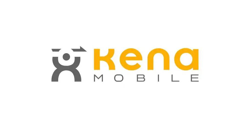 Cách xác minh tín dụng Kena 3