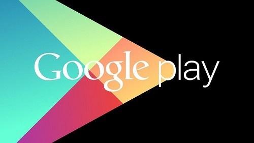 Cách xóa thẻ tín dụng trên Google Play 1