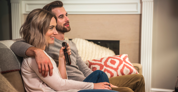 DVR Hopper DVR được tích hợp Trợ lý, ngoài điều khiển từ xa bằng giọng nói mới ...