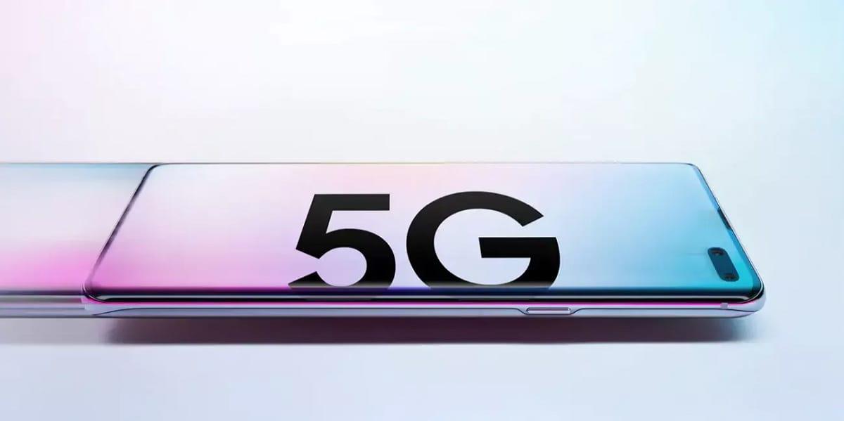 Doanh số của điện thoại 5G sẽ vượt quá 200 triệu vào năm 2020