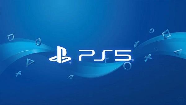 Dualshock 4 sẽ tương thích với PlayStation 5 mới