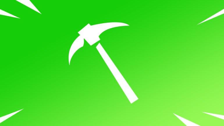 Epic Games giải quyết các vấn đề với các bức tường Fortnite - Fortnite Một người hâm mộ
