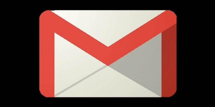 Gmail cho phép chế độ tối cho mọi người
