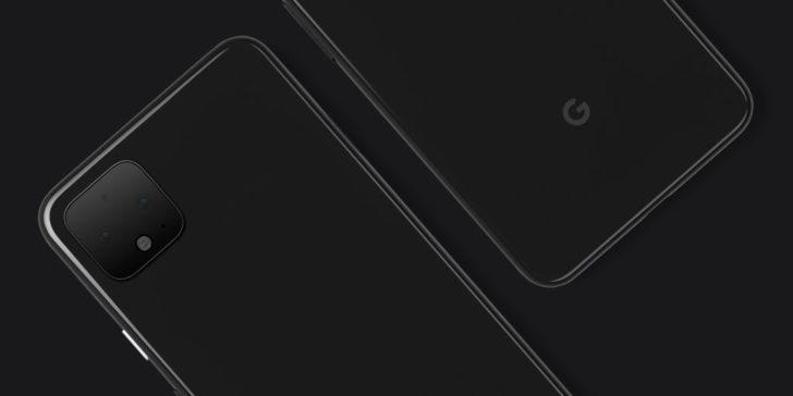Google Assistant tính bằng pixel 4 có thể ngăn bạn nghe cuộc gọi âm nhạc