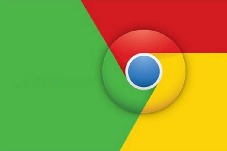 Google Chrome Chuẩn bị chia sẻ bảng tạm đa nền tảng