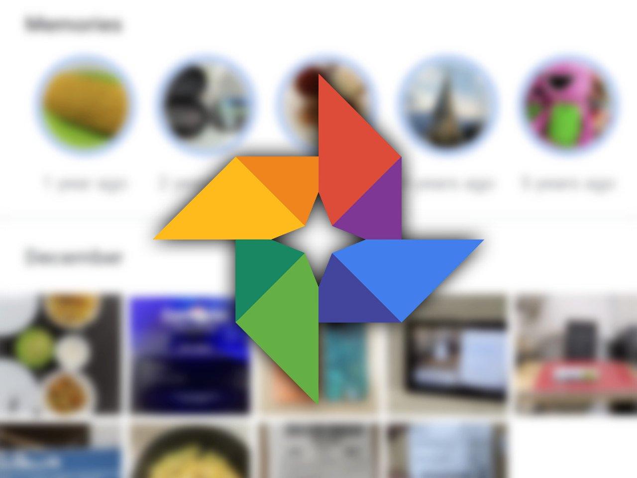 Google Photos: lỗi sẽ dẫn đến việc gửi video riêng tư