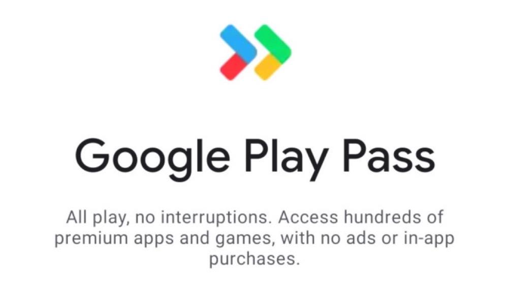 Google Play Pass: Đăng ký ứng dụng trả tiền trên Play Store với giá € 499