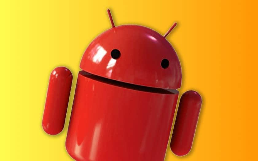 Google Play Store : Phần mềm độc hại Android bị ẩn trong 85 này ...