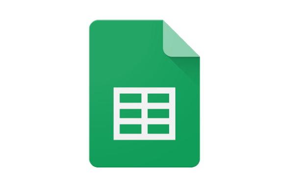 Google Sheets: Cách làm tròn số 2