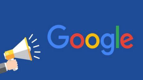 Google tạm dừng: được điều tra bởi các nhà độc quyền tại Hoa Kỳ