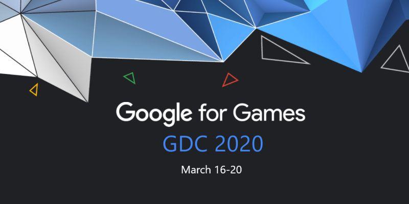 Google tổ chức sự kiện Stadia đặc biệt sau khi hoãn GDC 2020 1