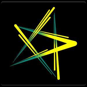 Hotstar v9.9.2 [Premium Mod] [Latest] 2
