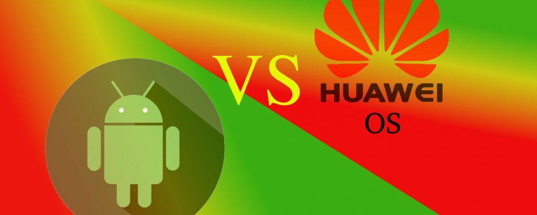 Huawei Mate 30, điện thoại thông minh đầu tiên có Ark OS: không!