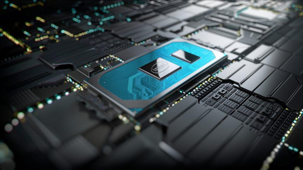 """Intel công bố thế hệ thứ mười của chip """"Comet Lake"""""""