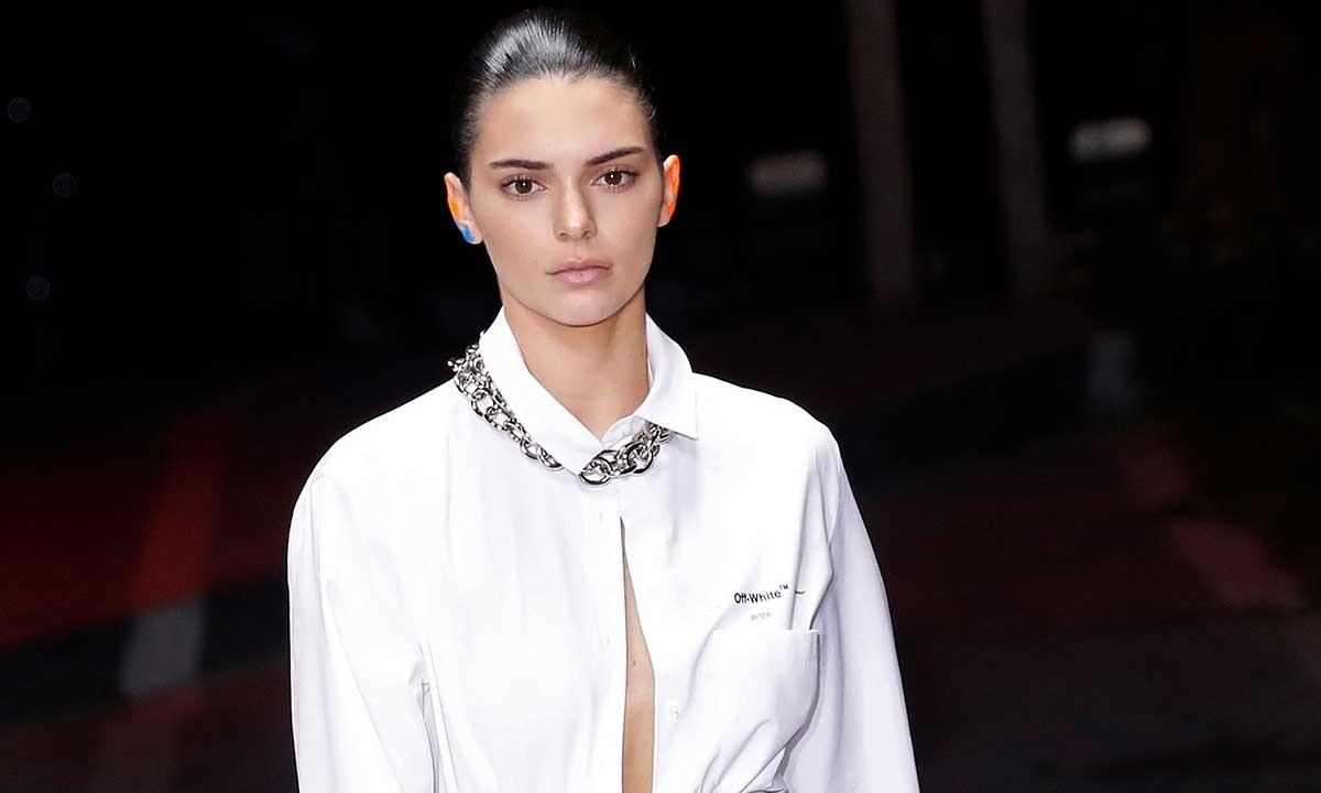 Kendall Jenner, Migos và những người khác được kêu gọi trong vụ kiện Fyre Festival mới