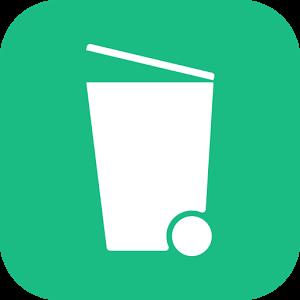 Khôi phục hình ảnh đã xóa của Dumpster v2.33.353.913053 [Pro] [Latest] 1