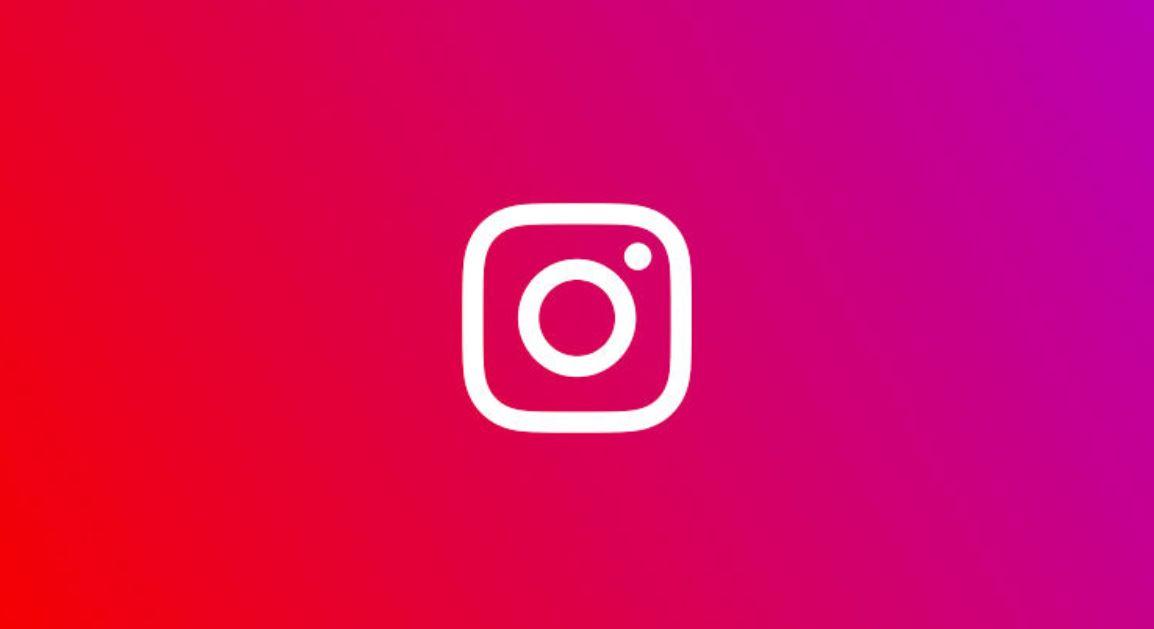 Làm thế nào để phục hồi đã xóa Instagram Đặt hàng theo dữ liệu tải xuống