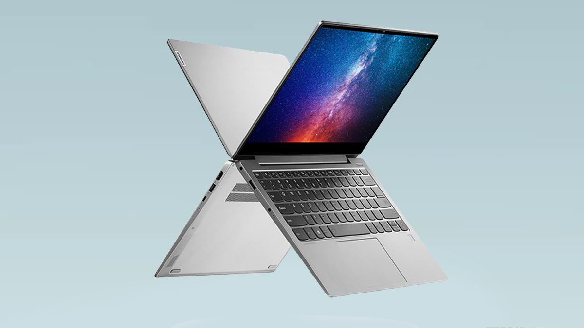 Lenovo ra mắt Xiaoxin Air Notebook 13 với bộ xử lý Intel Core i5 3