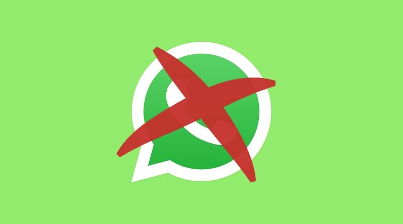 Liên Hợp Quốc cấm sử dụng WhatsApp cho các quan chức của mình