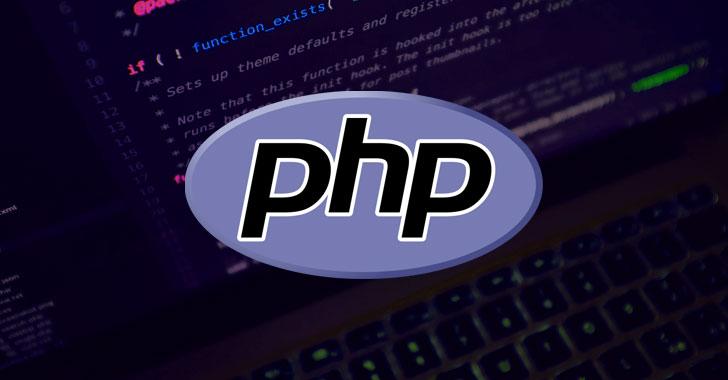 Một số điểm yếu của việc thực thi mã được tìm thấy trong ngôn ngữ lập trình ...
