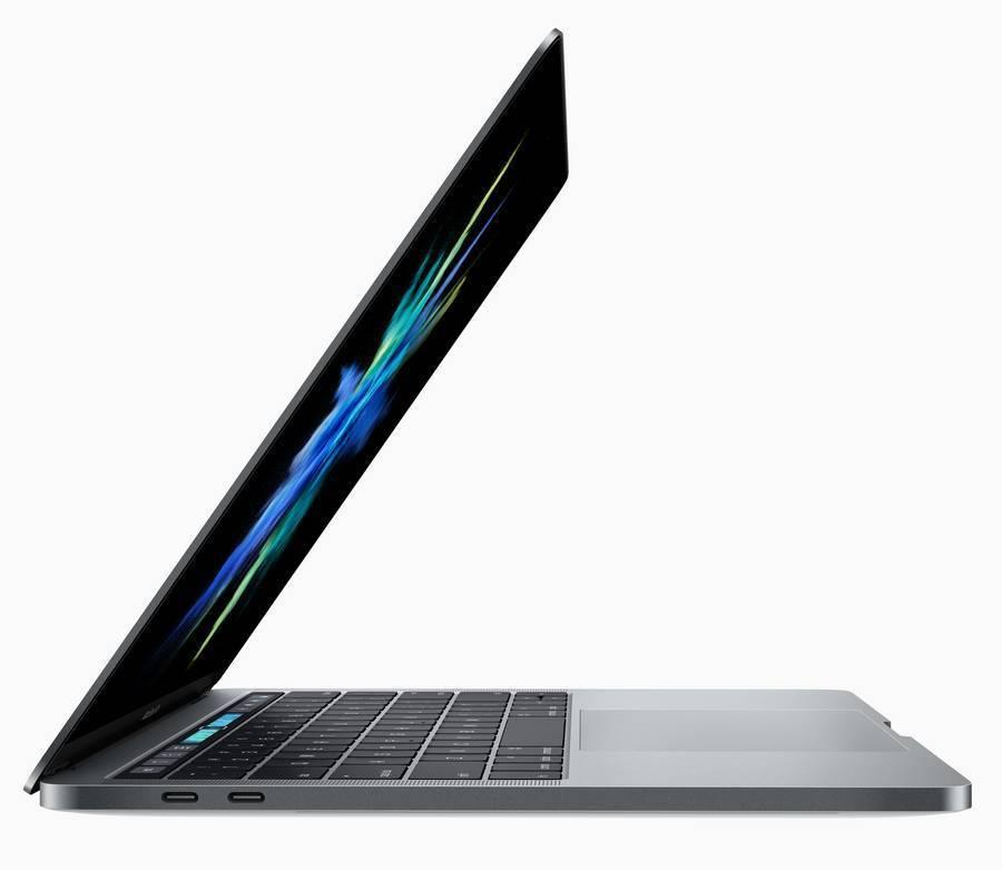 Một số hãng hàng không cấm MacBook hành lý ký gửi kích hoạt pin
