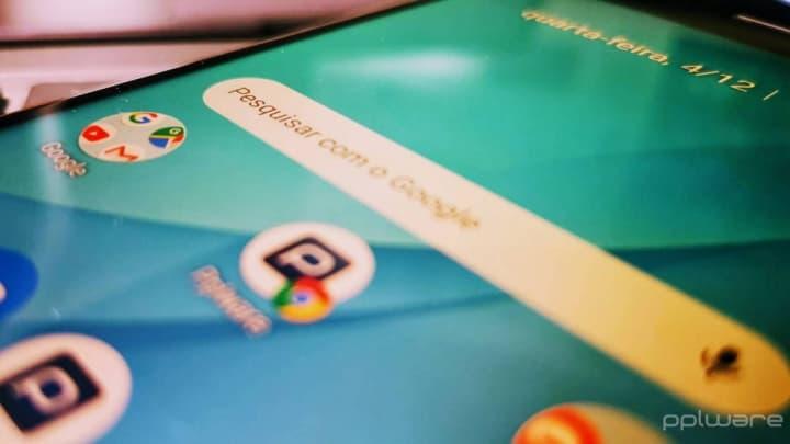 Mẹo: Cách nhận thông báo kín đáo hơn trong Chrome trên Android 8