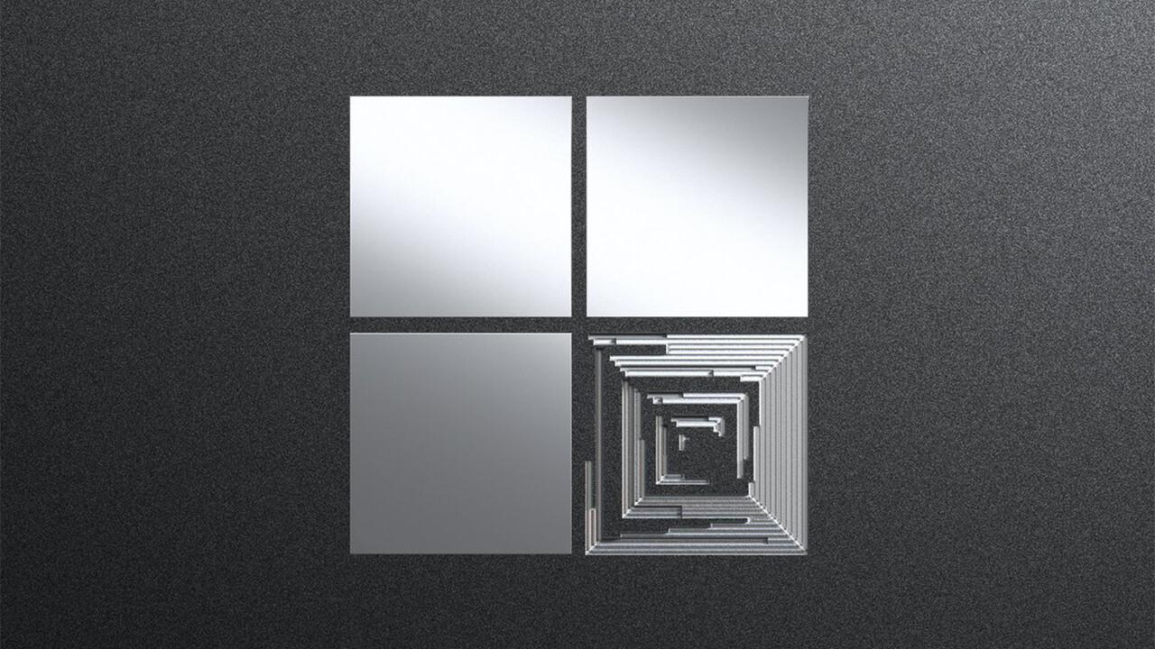 Microsoft: Surface với chip AMD và Qualcomm đang đến gần [Notiz]