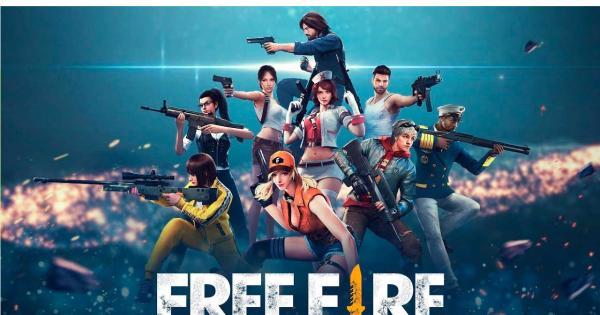 Ngày mai bắt đầu tất cả các hành động của Free Fire League 2020!