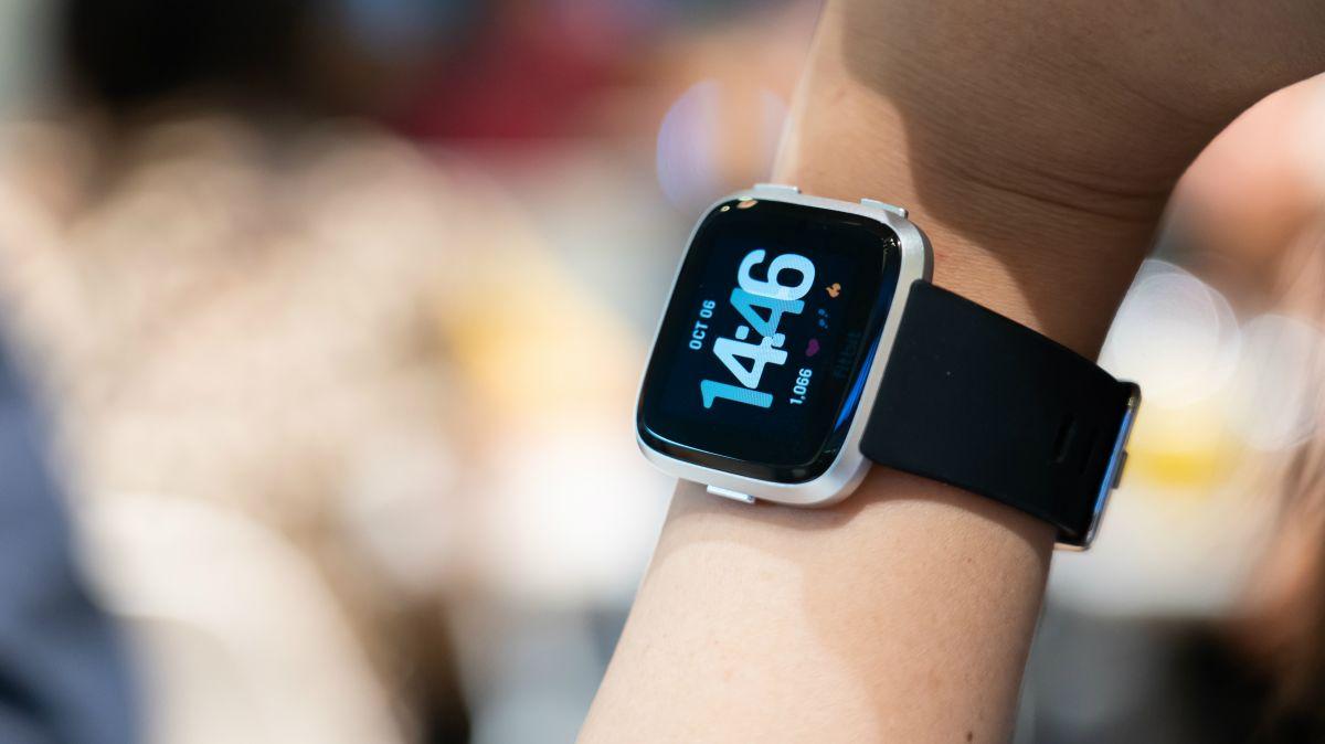Ngày phát hành Fitbit Versa 2, giá cả, tin tức và rò rỉ