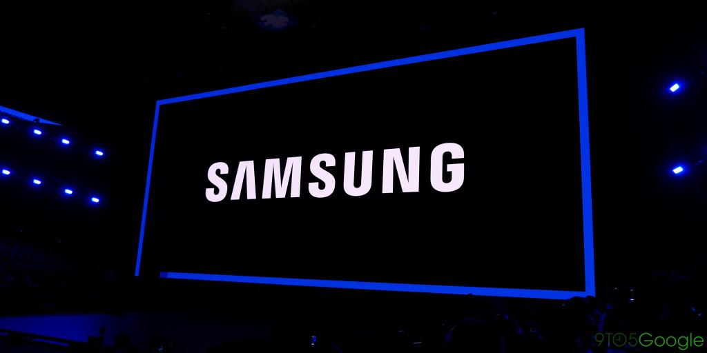Những gì mong đợi từ Samsung Unpacked 2020: Galaxy S20, Buds +, Z Flip, nhiều hơn nữa