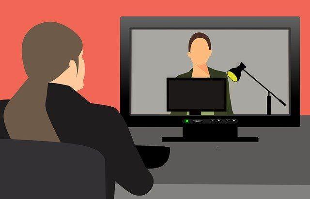 Nhu cầu làm việc tại nhà gây ra sự gián đoạn trong Nhóm Microsoft 2
