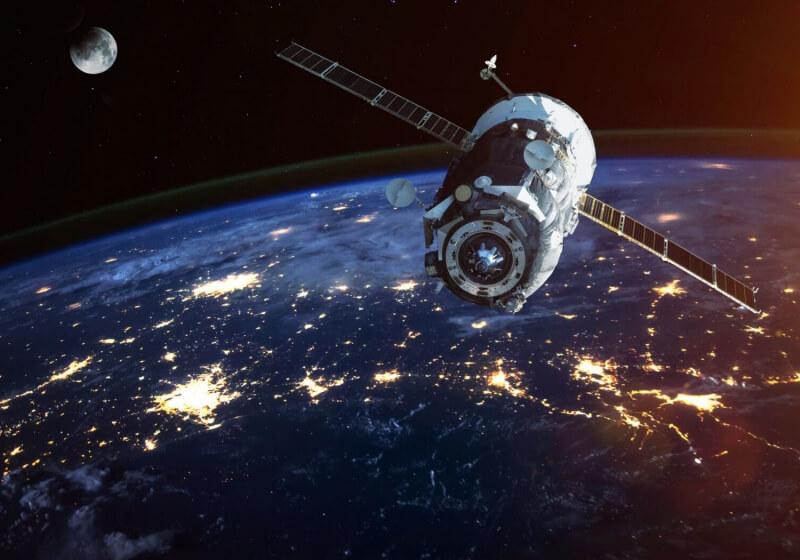 Pháp muốn cài đặt vũ khí và laser trên các vệ tinh của mình cho mục đích tự vệ