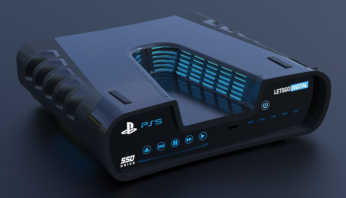 PlayStation sẽ không có mặt tại Triển lãm Giải trí Điện tử (E3 2020)