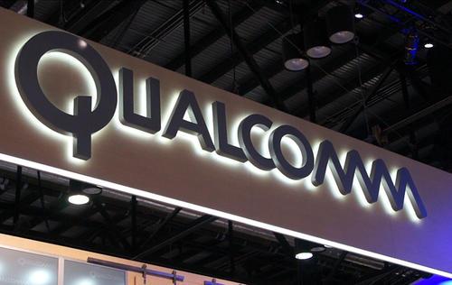 Qualcomm sẽ mang lại kết nối 5G cho chipset dòng 6 y 7...