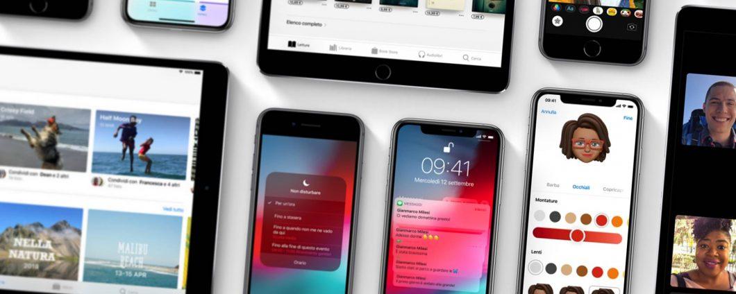 Sáu lỗ hổng nghiêm trọng được tìm thấy và giải quyết trên iOS