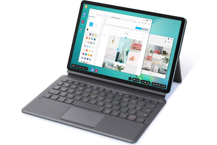 Samsung Galaxy Tab S6 đã thông qua chứng nhận SIRIM; Phát hành địa phương dường như sớm