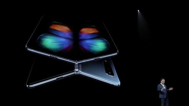 Samsung có khả năng giết chết giắc cắm tai nghe Galaxy NoteGiáo dục